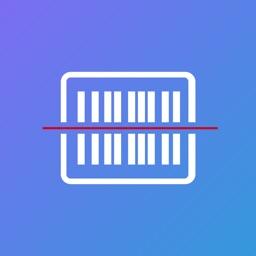 Shopventory - Barcode Scanner