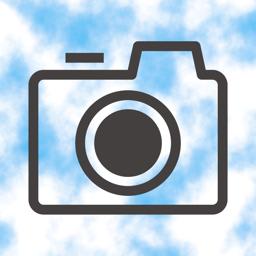 Ícone do app CloudWatcher