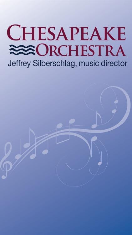 Chesapeake Orchestra