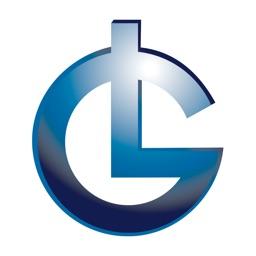 Corporate Lending Group