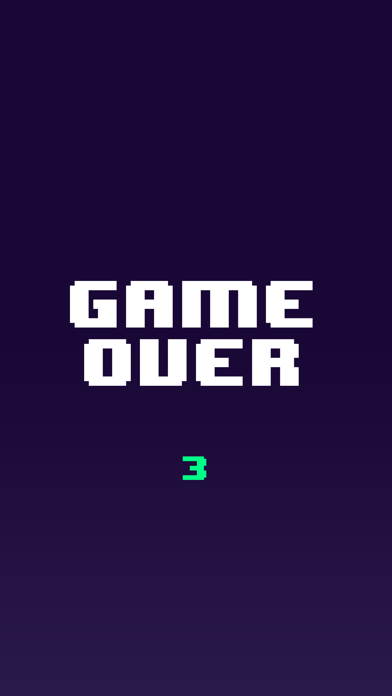 Star Collector - Retro Game | App Price Drops