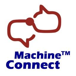 MachineConnect