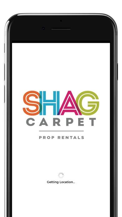 点击获取Shag Carpet Driver App