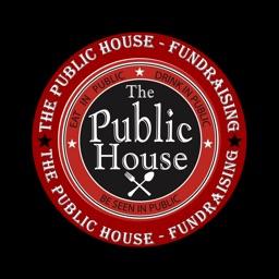The Public House - Honey Drive