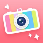 BeautyPlus -Snap, Edit, Filter