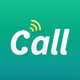 Callmart: Communication Market