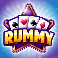 Gin Rummy Stars - Card Game Hack Online Generator  img
