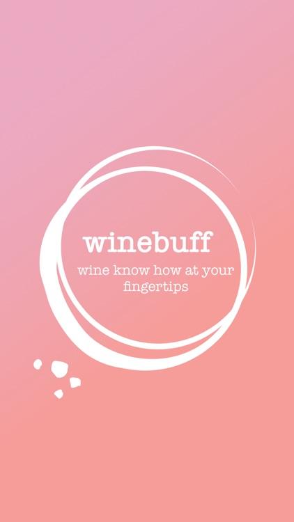 winebuff screenshot-4