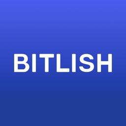 Bitlish - crypto wallet