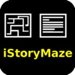 iStoryMaze