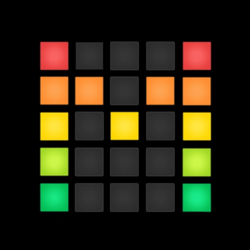 Drum Machine - Music Maker by MWM