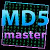 MD5 Master - Pavel Kosykh