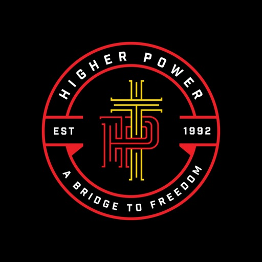 Higher Power Recovery Ministry