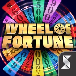 New Wheel of Fortune Free Play