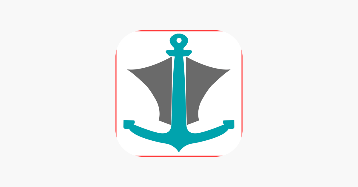 Seajob on the App Store