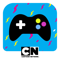 App Icon for Cartoon Network GameBox App in Portugal IOS App Store