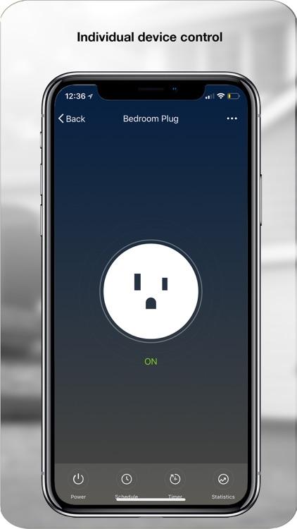 Energizer Connect