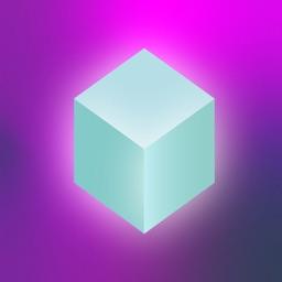 Blocks: Colorful Puzzle