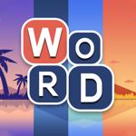 Word Town: New Crossword Games Hack Online Generator  img