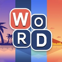 Codes for Word Town: New Crossword Games Hack