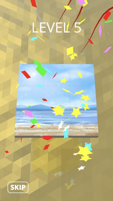 Turning Tiles screenshot 4