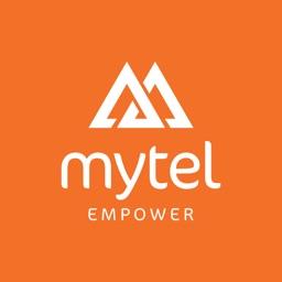 My Mytel