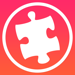 Puzzle Man Pro Hack Online Generator