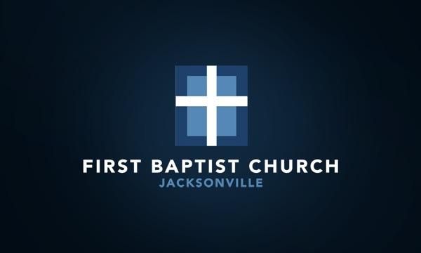 FBC Jacksonville