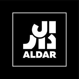 Aldar Properties, Abu Dhabi