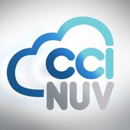 CCINUV