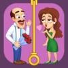 ホームスケイプ (Homescapes) - iPadアプリ