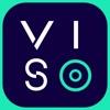 VISO-AR Cam&Video Photo Editor Reviews
