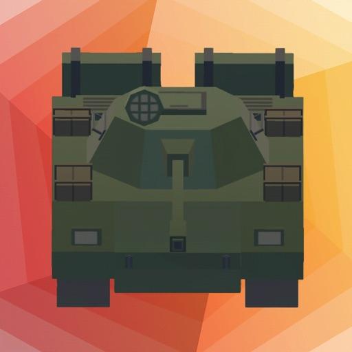 Shooty Tank