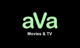 aVa - Movies & TV