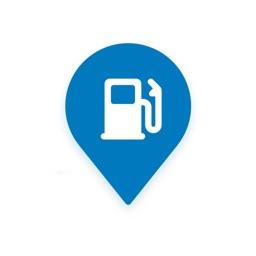 App Fuel Mart