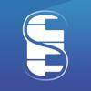 Xenon Labs, LLC - Symphony – Music Notation アートワーク