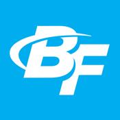 Bodybuilding.com BodyFit icon