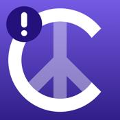 CraigsAlert 2 - Notification icon