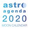 アストロアジェンダ 2020