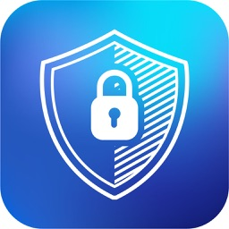 先导能源智慧生产安全监管及应急指挥平台