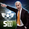 Soccer Eleven Football Manager