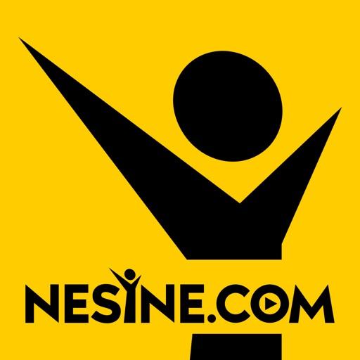 Nesine - İddaa download