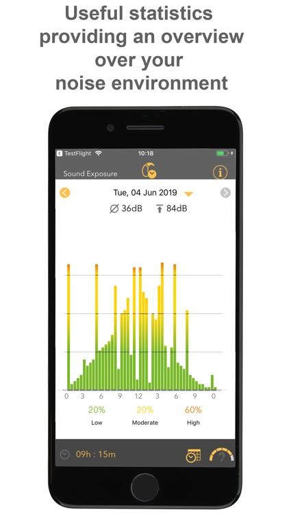 Audio Service Smart Direct screenshot-8