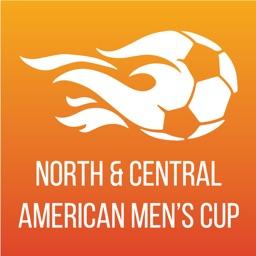 SB North & Central America Cup