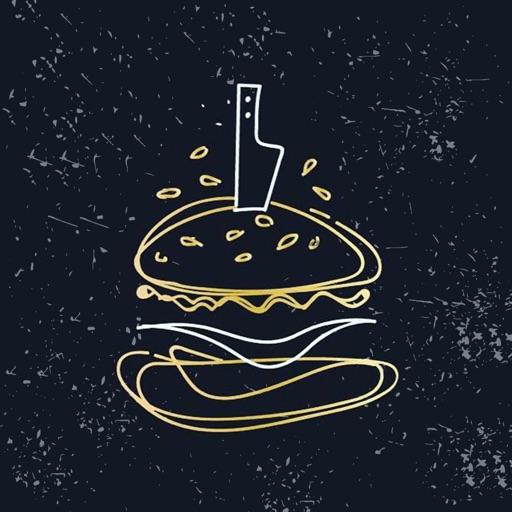 Frida Burger   Новороссийск