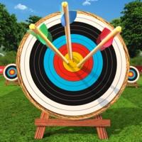 Codes for Archery Club Hack