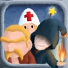 Healer's Quest: Pocket Wand