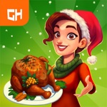 Delicious World - Cooking Game