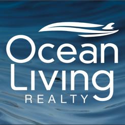 Ocean Living Realty