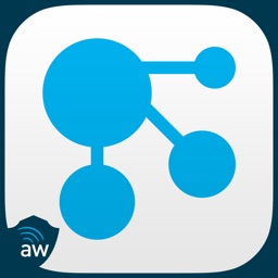 IBM Connections for AirWatch